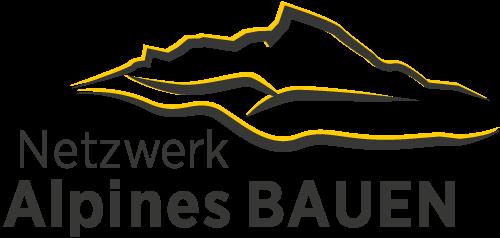 Netzwerk Alpines Bauen