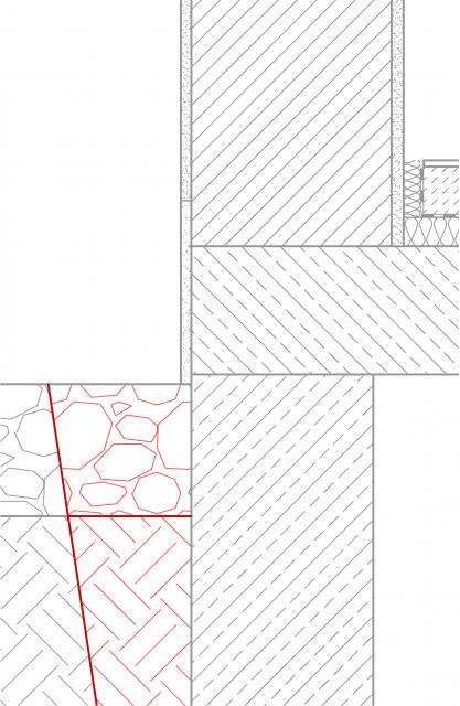 03a keller aw mit aw netzwerk alpines bauen. Black Bedroom Furniture Sets. Home Design Ideas