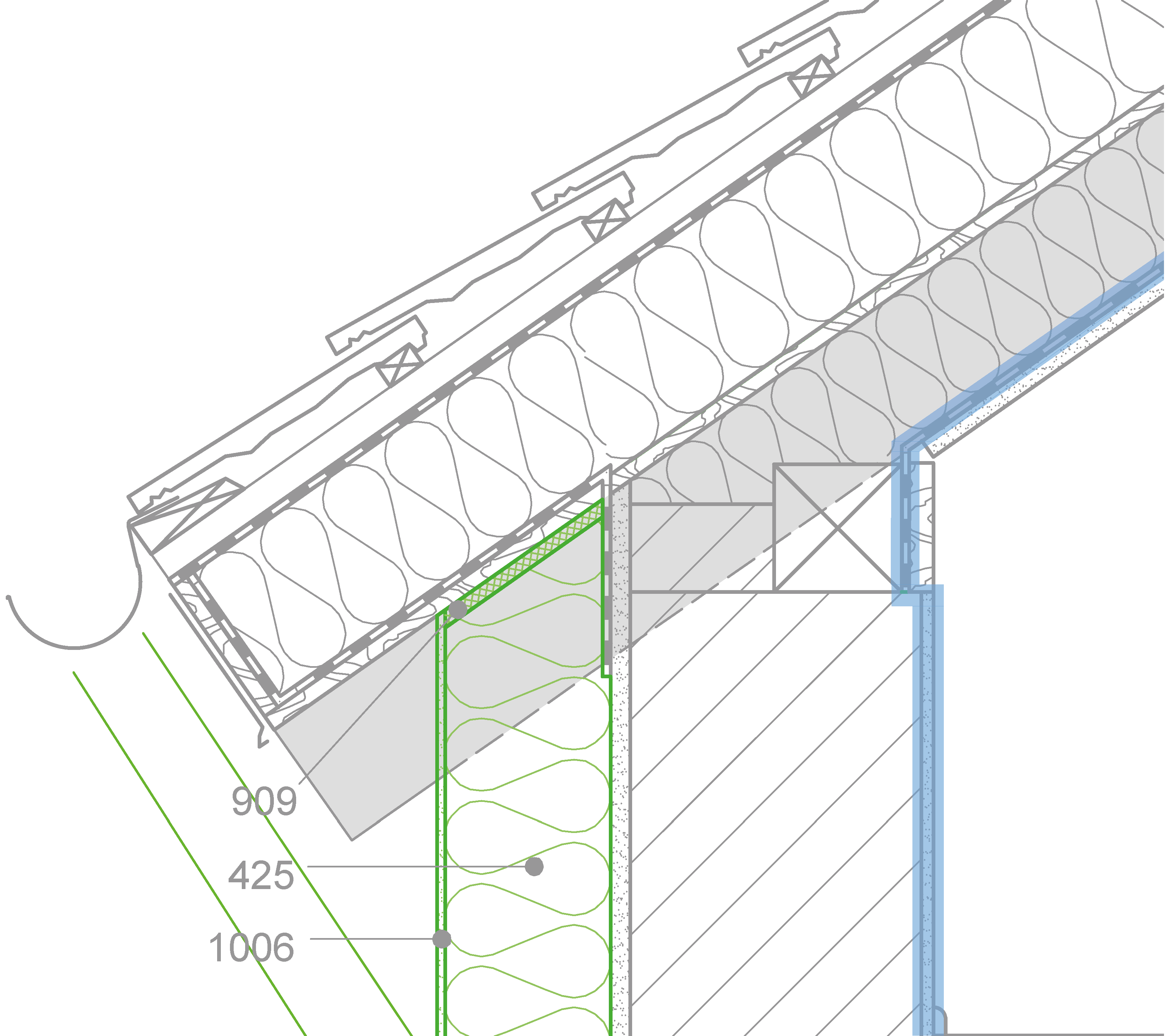 Famous Dach Aufdoppeln. Excellent Architektur With Dach Aufdoppeln KW42